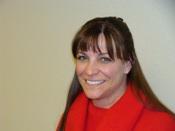 Diane Zimmermann