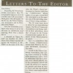LHVC Letter to the Editor 2014-05
