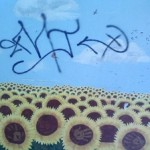 2014-06-07-mural-1b