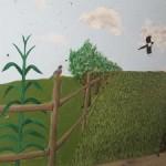 2014-06-07-mural-2a
