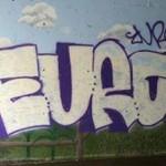2014-06-07-mural-2b