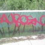 2014-06-07-mural-3b