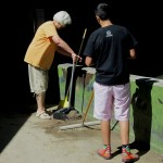 2014-06-27-MuralCleanup-02