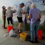 2014-06-27-MuralCleanup-04