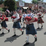 2014-07-04-Left-Hand-Highlander-Bag-Pipe-Band