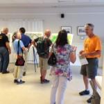 2014-08-13-BoCo-meeting-04