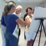 2014-08-13-BoCo-meeting-05