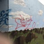 Mural Tagging 02