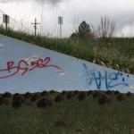 Mural Tagging 04