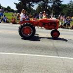 2015-07-04-parade-04