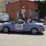 2015-07-04-parade-10