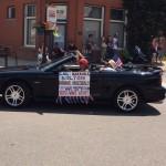 2015-07-04-parade-11