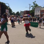 2015-07-04-parade-12