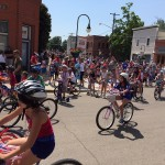 2015-07-04-parade-13