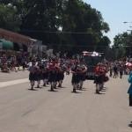 2015-07-04-parade-14