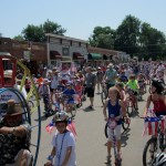 2015-07-04-parade-17