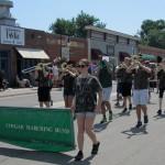 2015-07-04-parade-28