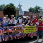 2015-07-04-parade-29
