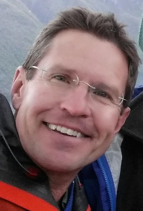 Craig Rahenkamp