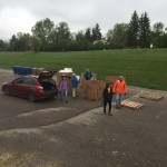 2016-05-14 CleanUpDay-14